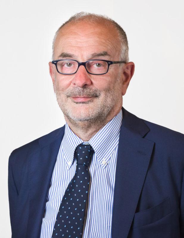 Pier Luigi Morara