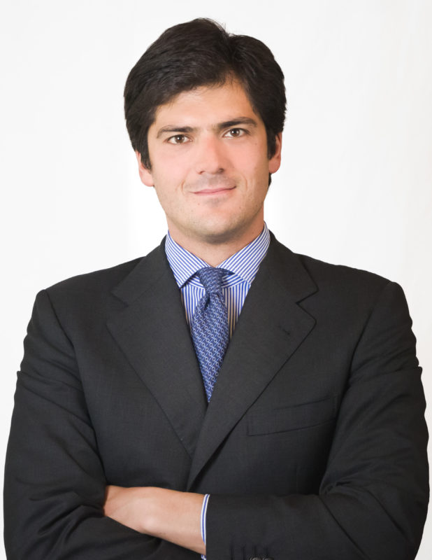 Giovanni Ludergnani