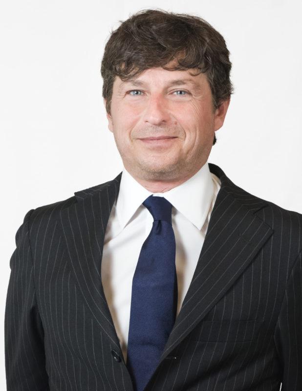 Giuseppe Forni