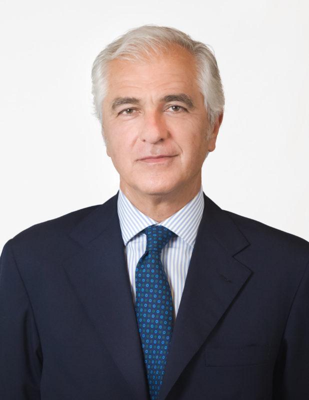 Roberto Ludergnani