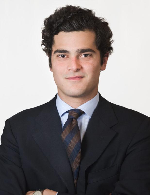 Francesco Ludergnani